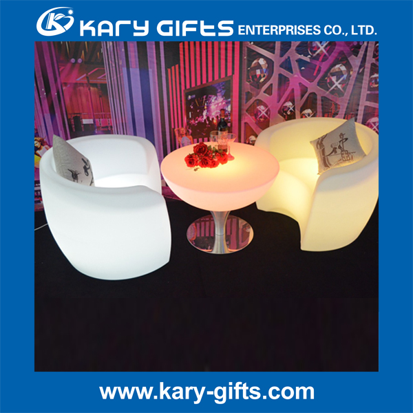LED-Glowing-lighting-UP-Bar-Chair