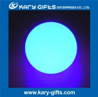 Outdoor party ball lighting decoration waterproof Led solar energy light KB-3003S