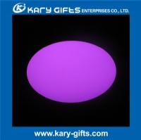 Party decor night club decor lights remote control furniture led light KB-2716
